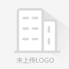 四川亚太盛世旅行社有限公司